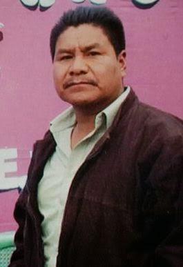 Electricista de Sajcavillá muere electrocutado en edificio