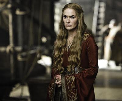 HBO, Game of thrones, Cersei, Baratheon, Stark, Arya, Sansa, Ned, Sean Bean, Catelyn, Lannister, Tyrion, D.B. Weiss, Danid Benioff, Lena Headey, Peter Dinklage, Robb, Jon Snow, teaser, trailer, poster