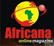 AFRICANA MAGAZINE