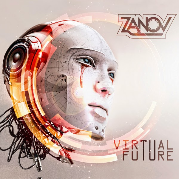 Zanov – Virtual Future (2014) / source : Pierre Salkazanov