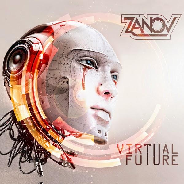 Zanov – Virtual Future (2014) / source : Pierre Salkazanov
