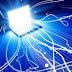 Menos de 1.000 usuarios en todo el planeta tienen una conexión de 1 Gbps.