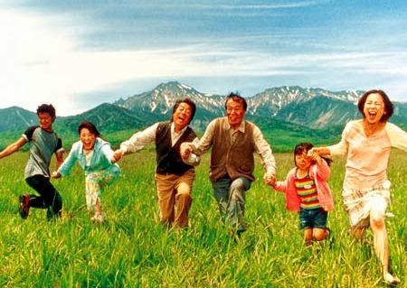 7 Fakta Di Balik Indahnya Kebahagiaan