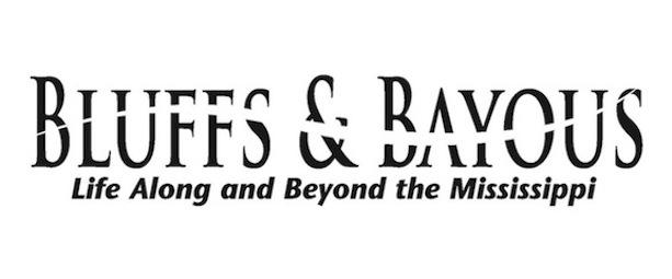 Bluffs & Bayous