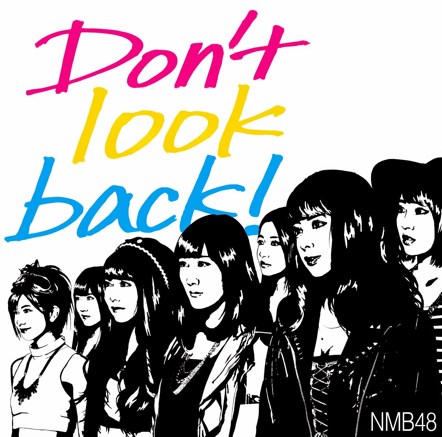 cover-single-11-nmb48-type-b-dont-look-back-regular-edition