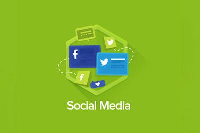Hati-hati, Amal Kebaikan Hilang Seketika Karena Status Di Sosial Media