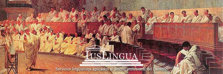 IusLingua