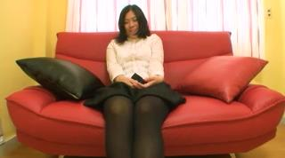 Gadis remaja ini pamer kemolekan tubuhnya di kamar | bokep amatir jepang