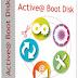 Active Boot Disk Suite 8.0.0 With Key Download