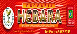 Hebara