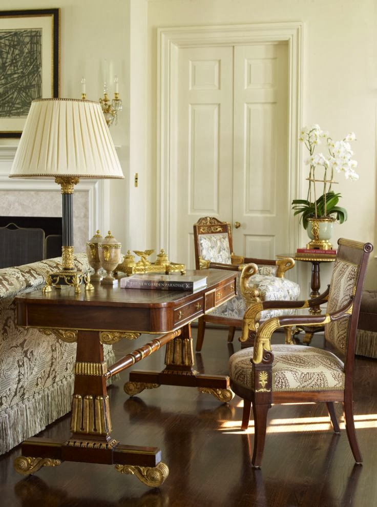 south shore decorating blog tuesday eye candy 10