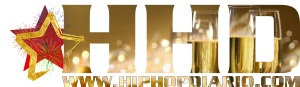 Hip-Hop Diário | Rap | Hip-Hop | R&B |
