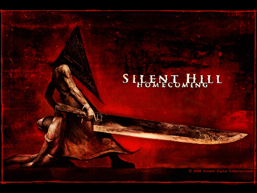 http://1.bp.blogspot.com/-27snq2L5mB8/T9gCSeLZBlI/AAAAAAAAAC8/XU_7HDRDHT0/s1600/silent-hill-wallpaper.jpg