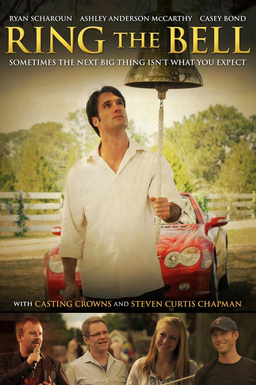 Ring the Bell 2013  ταινιες online seires xrysoi greek subs
