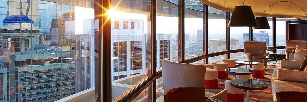 http://www.atlantaregency.hyatt.com/en/hotel/home.html?src=agn_mls_hr_lclb_gplaces_atlra