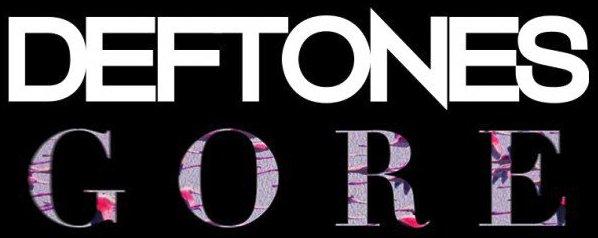 Insólito Michael Bublé felicitó a Deftones por nuevo disco