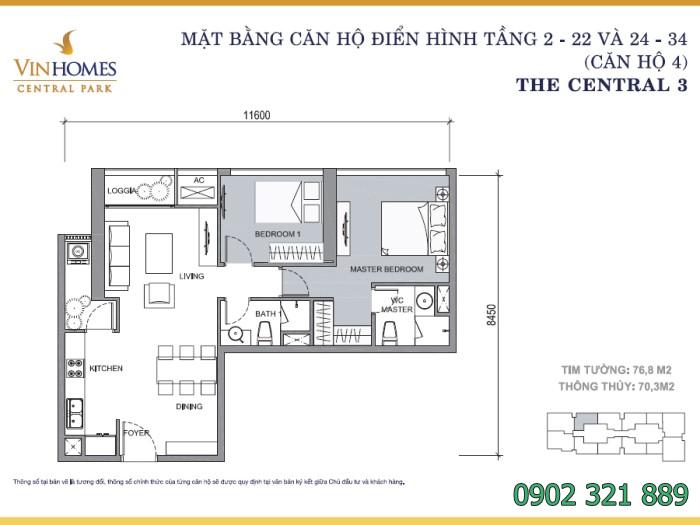 mat-bang-can-ho-central3-tang 2-22-va-24-34-can-4