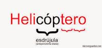 http://www.ceiploreto.es/sugerencias/tic2.sepdf.gob.mx/scorm/oas/esp/sexto/24/esp6_obj24_intro.swf