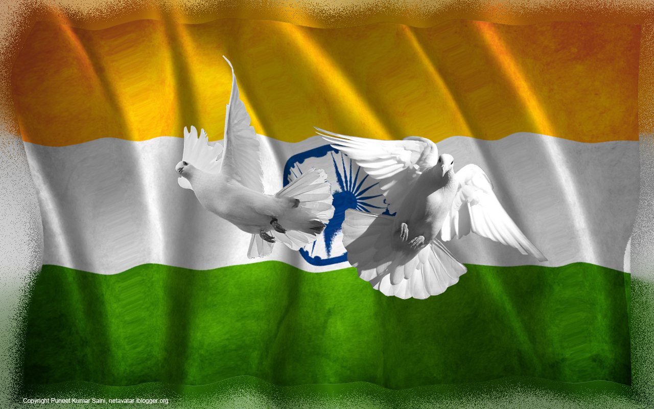independence day of india essay in hindi Happy independence day essay in english/ hindi 2018: we are celebrating our 72nd happy independence day this year and we are not so far from this independence day.