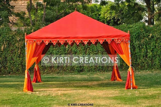 Garden Tents And Its Numerous KInd Of Form & Raj Tent Manufacturer | Rajtentmanufacturer.blogspot.com