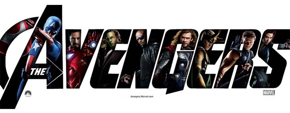 Movie Nonstop Online 24 Hr.