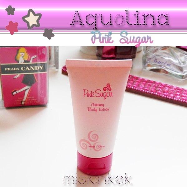 aquolina-pink-sugar-vucut-losyonu-body-lotion