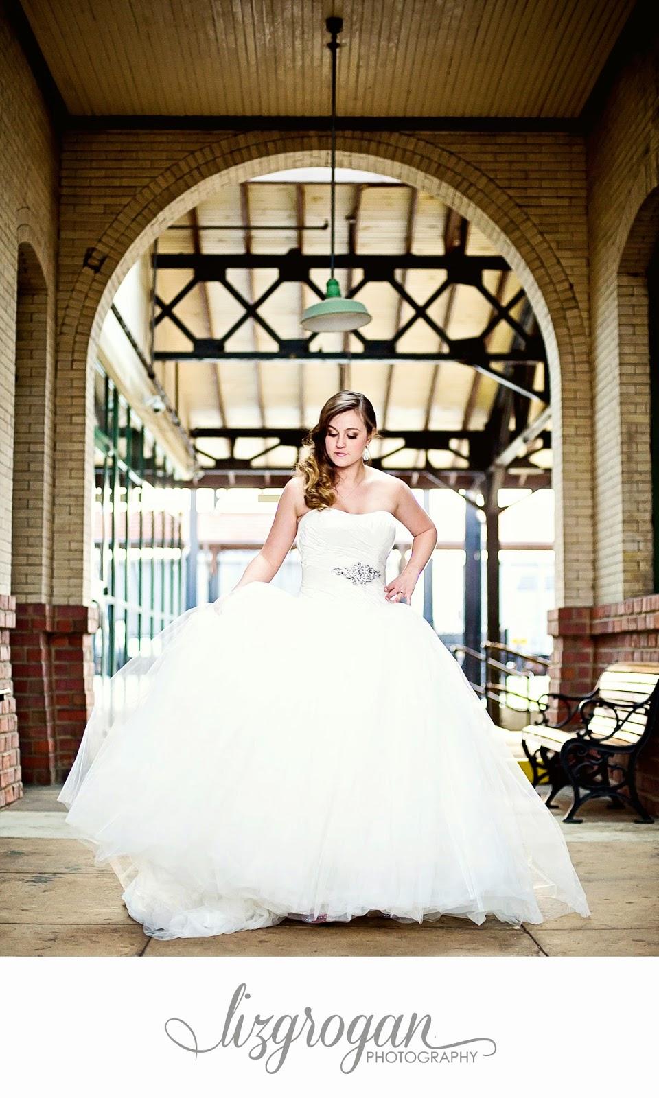 Greensboro Wedding Photographer   North Carolina Wedding ...