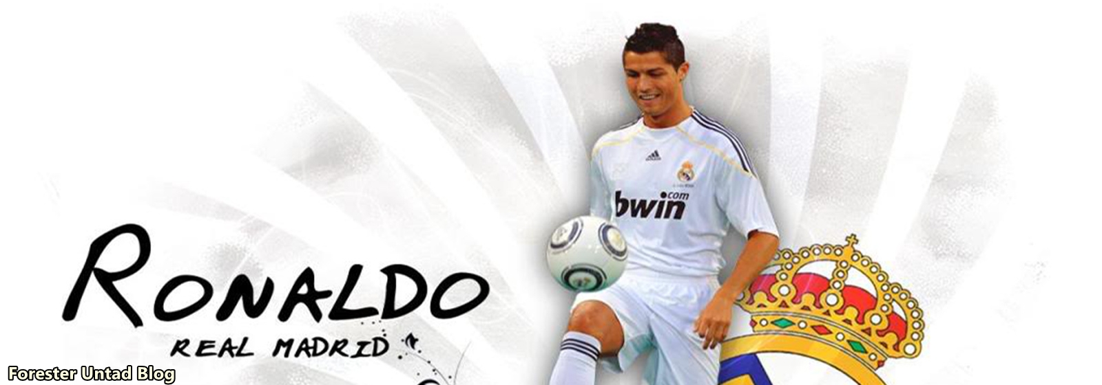 Download image Koleksi Foto Sampul Real Madrid Wallpapers PC, Android ...