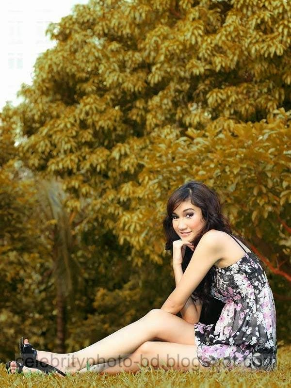 Indonesian+Girl+Georgyna+Andrea+New+Comer+Star+In+Model+Hot+Photos+2014002