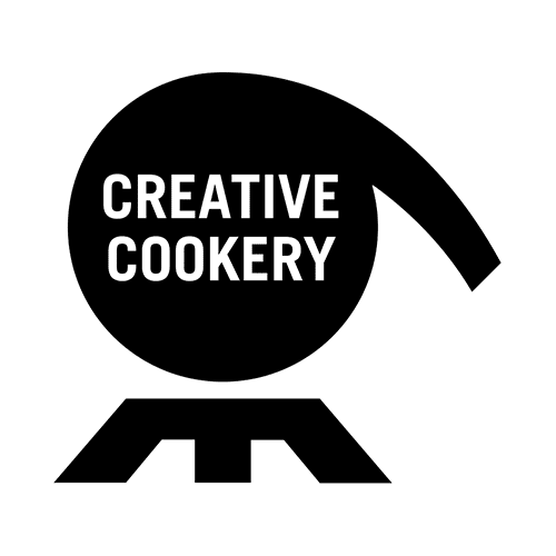 Creative Cookery Studio