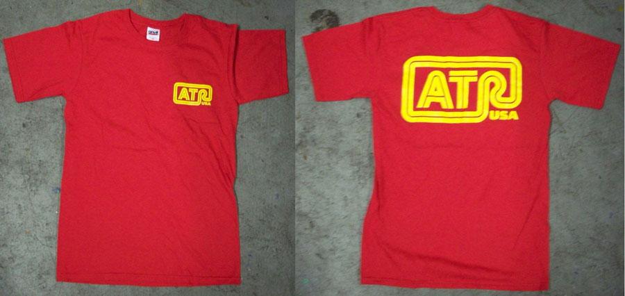 Atr shirts n 39 koozies for Shirts and apparel koozie