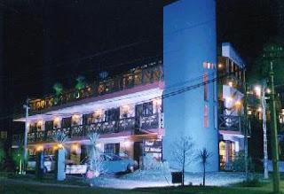 hoteles en termas del dayman. hoteles en termas de uruguay. hoteles en salto. hoteles en paysandu. hoteles en termas de salto. aguas termales. turismo termal