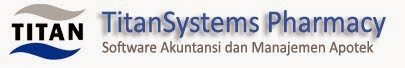 TitanSystems Pharmacy