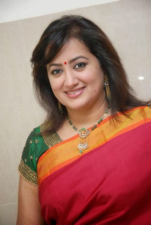 Sumalatha net worth salary