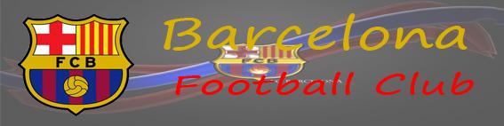 Semua Tentang Barcelona