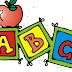 القليوبية موعد قبول رياض الأطفال بالمدارس الرسمية للغات 2016 والمستندات المطلوبة