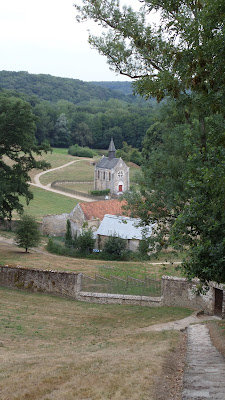 【日曜ルポ】ポール・ロワイヤル修道院の小史 イヴリーヌ県の歴史資料館に足跡を求めて