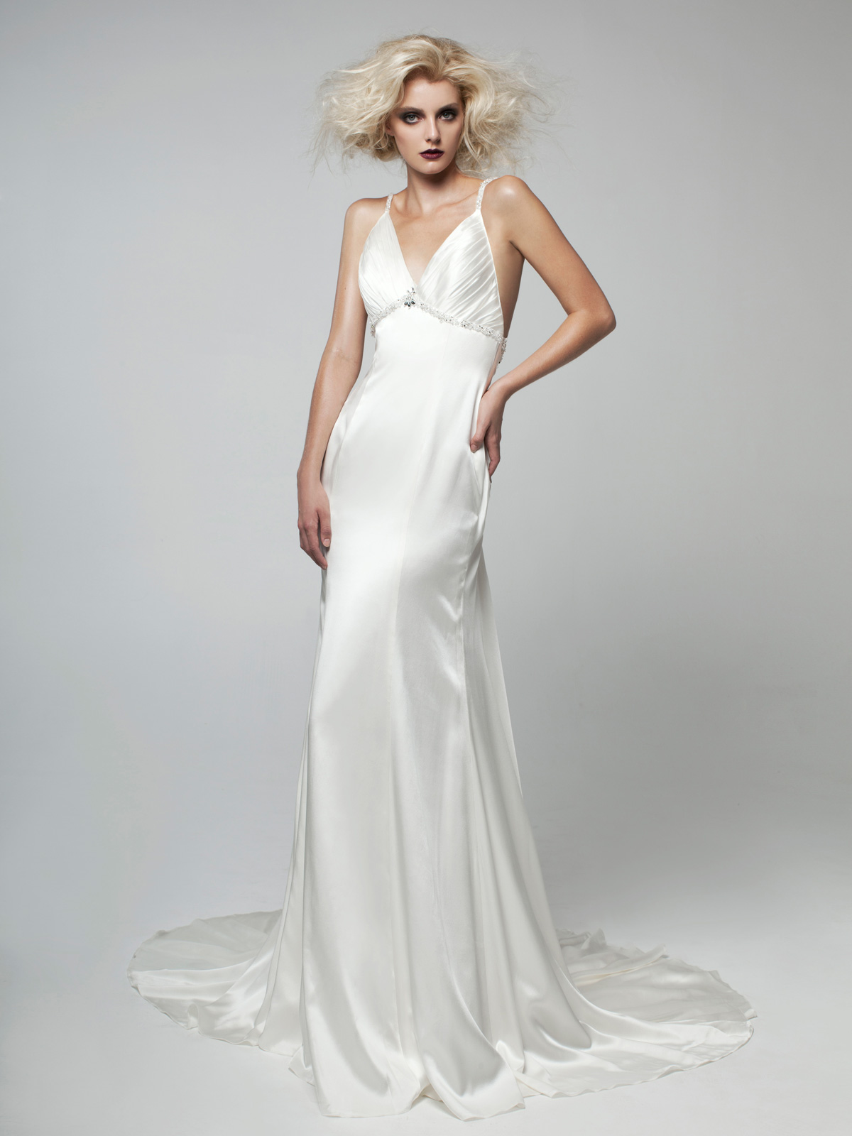 Wedding dresses for second marriages atlanta for Dresses for 2nd weddings