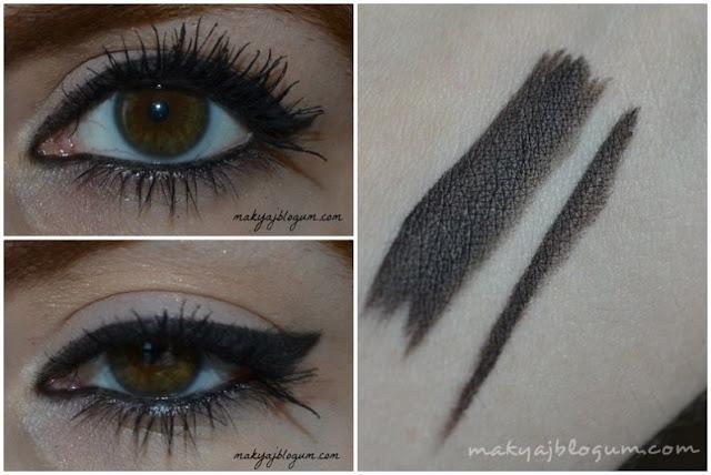 """caviar ink"",""eyeliner"""