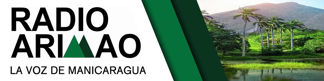 Radio Arimao|La voz de Manicaragua