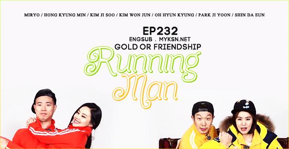 Miryo, Hong Kyung Min, Kim Ji Soo, Kim Won Jun, Oh Hyun Kyung, Park Ji Yoon, Shin Da Eun