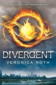 http://juliasnerdroom.blogspot.se/2013/07/divergent-veronica-roth.html#comment-form