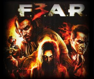 fear 3 game download