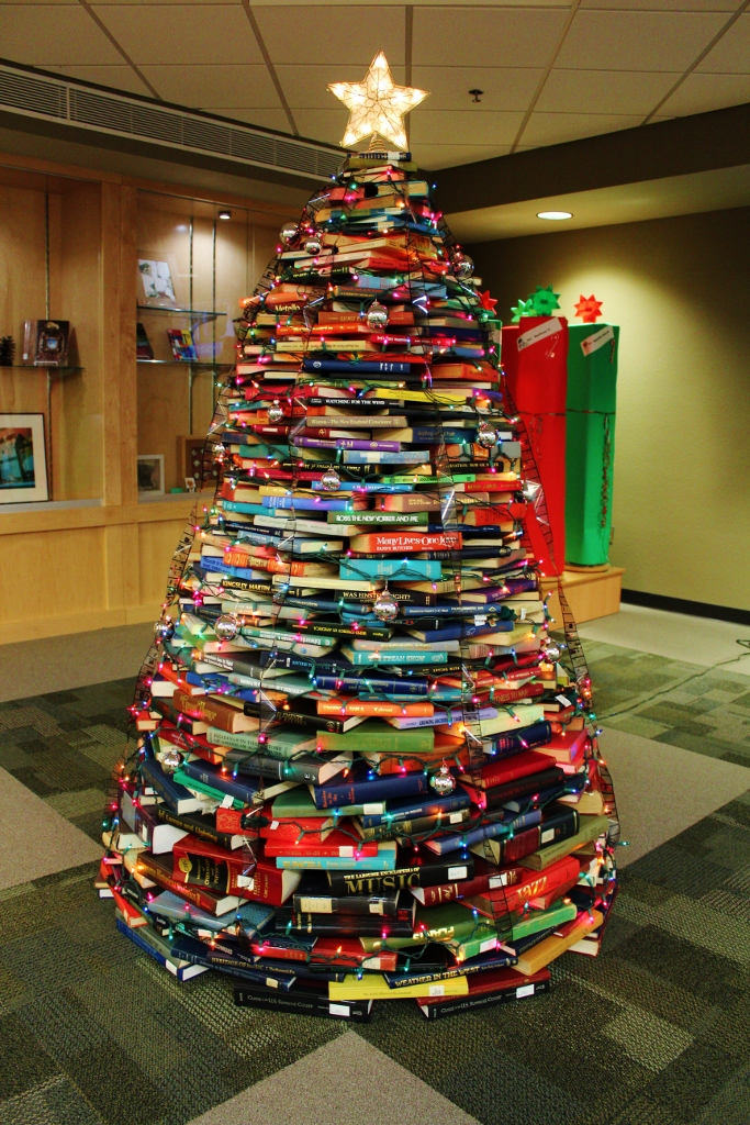 Awesome Christmas Trees of the Internet | The Frederick News-Post ...
