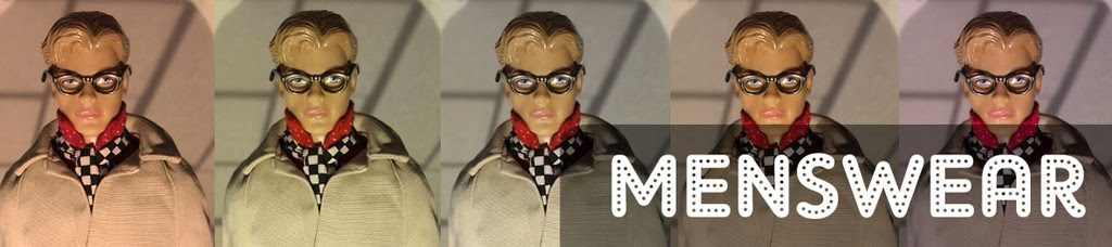 http://tinyfrockshop.com/collections/menswear