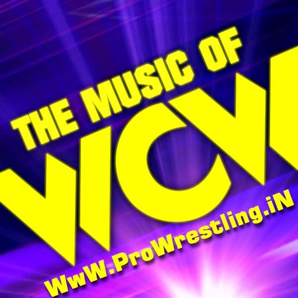 "Music » Album » Download ""WWE: The Music of WCW"" [CD 1 - 15 Tracks] - FREE"
