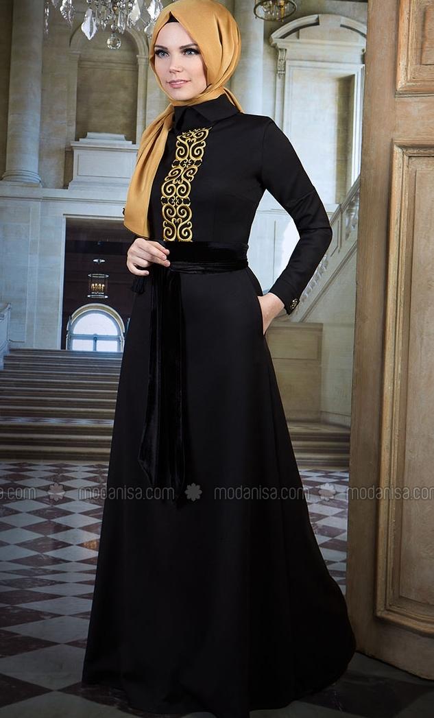 Les lectrices de Hijab Select bénéficiez dune remise de 15\u20ac sur votre commande avec le code suivant \u003d\u0026gt;