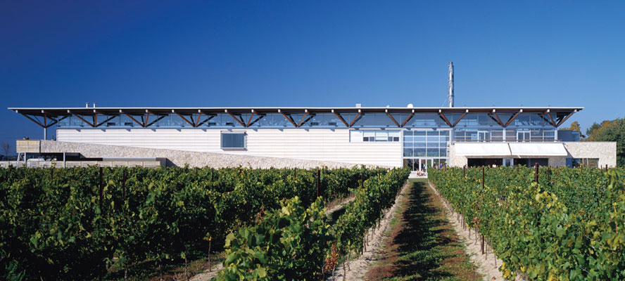 how to get tickets to tour vineyards in niagara