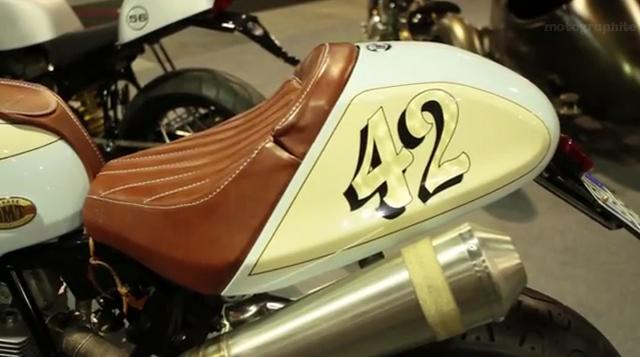 ducati-sport-classic-cafe-racer-5.jpg