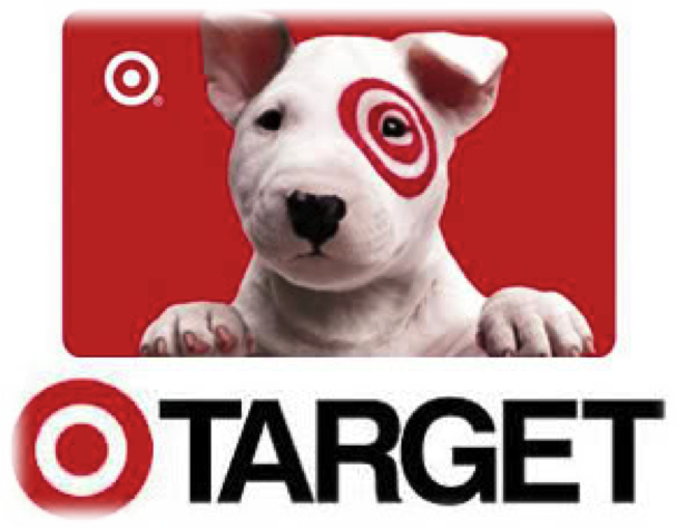 Shop For Less The Consumer Guide To Target